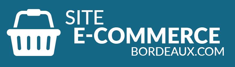 Site Ecommerce Bordeaux - Noox SAS